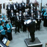 An Evening Of Favourite Choral Pieces @ St Paul's Church | England | United Kingdom